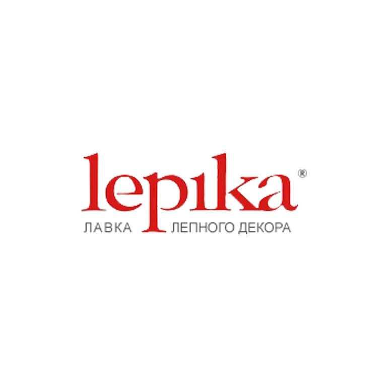 lepika - Лавка лепного декора Lepika