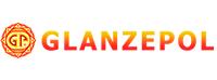 GLANZEPOL